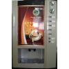 供应公司有一批咖啡机305型9.5成新低价处理