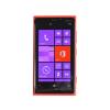供应诺基亚N920手机1750元