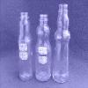 加工各种玻璃瓶,饮料瓶,塑料瓶盖,马口铁盖价格低feflaewafe