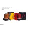 供应现货茶叶盒出售公版茶叶礼盒