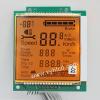 供应液晶显示屏JDL0432K02