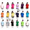 供应品牌t恤,t恤专卖店,韩版t恤,淘宝t恤