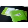 供应专业印刷青岛表格单据 企业画册