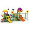 供应广州户外儿童乐园加盟公司 儿童乐园设计