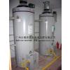供应楼盘配套广州标准热水器