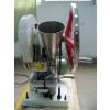 中西藥片成型機,鴻飛單沖壓片設備,小型單沖機,粉末壓片機供應