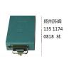 供应ZPE-3101伺服放大器