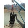 供应高性能多用途耐磨沙泵,排沙泵
