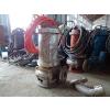 供应多用途优质潜水泵,排污泵