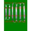 供应晒版机灯管|磺稼灯|丝网晒版机灯管|灯管|曝光机灯管