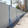 活动围墙生产商,深圳活动围墙价格feflaewafe