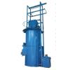 供应生物质气化炉
