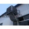 供应冷风机、环保空调、蒸发式冷气机