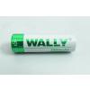 供应WALLY牌可充电镍氢电池