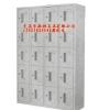 供应深圳储物柜有哪些常见特点