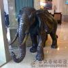 供应动物雕塑 雕塑设计 雕塑作品