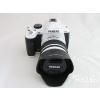 供应福州回收DV回收摄像机回收广播专业摄像机回收摄录一体机相机单反