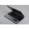 供应福州收购笔记本电脑苹果笔记本电脑回收平板电脑回收