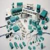 电子元器件型号:HW-MP-CP56 更多元器件封装在讯强feflaewafe