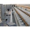 厂家供应铁路水泥盖板模具