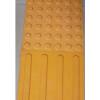 供应汕尾市政专用塑胶盲道地板工程施工