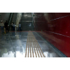 供应汕头市政专用施工用盲道地板