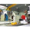 供应 数控筛网焊接机|楔形筛网焊接机|矿筛网焊接设备