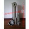 供应pp袋式过滤器,电镀液过滤器,钝化液过滤器