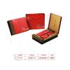 供应现货茶叶盒出售可装半斤茶叶礼盒包装