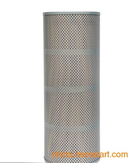 供应工程机械唐纳森油滤芯P550083