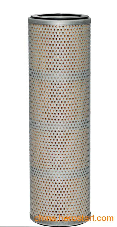 供应工程机械唐纳森液压油滤芯P551158
