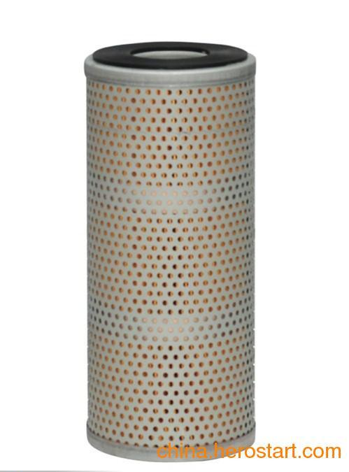 供应唐纳森泵油格滤芯P551210
