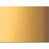 供应报价优质钛金不锈钢工程装饰板