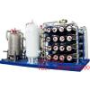 供应工业级空调行业用膜分离制氮机 广东制氮设备