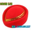 供应低价格高质量棒球帽加工厂,团购帽子