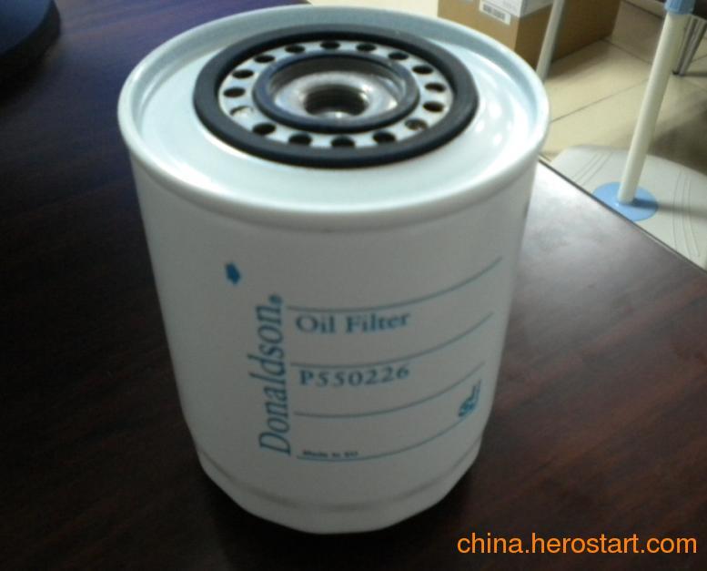 供应唐纳森滤清器柴油滤芯P558615