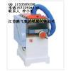 厂家供应高速刨木机 木工压刨 木工自动刨木机 木工铣槽机 木工压刨机 木工台锯 液压冷压机