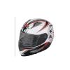 供应摩托车头盔