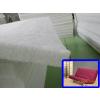 供应东莞硬质棉,硬质棉规格,硬质棉公司,硬质棉采购,防火硬质棉,纤维硬质棉