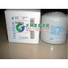 供应唐纳森机油滤清器P552819