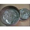 供应导电银胶、导电银浆