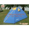 福州供应广告帐篷,折叠帐篷
