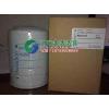 供应唐纳森柴油滤清器P551712