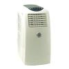 供应TCL小型移动式空调价格,室内可移动空调品牌,移动空调批发零售