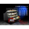 供应天门蛋糕冷藏柜,潜江蔬菜水果保鲜柜价格,恩施蛋糕展示柜,冷柜厂家