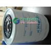 供应唐纳森柴油滤芯P552076