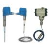 供应L2000C射频导纳料位计