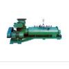中能供应单轴粉尘加湿搅拌机,卸料器、螺旋输送机等除尘设备