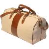 供应双肩旅行包,男士旅行包,户外旅行包