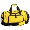 供应拉杆背包,双肩拉杆背包, 拉杆箱